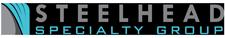 Steelhead Specialty Group Logo