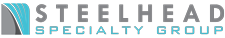 Steelhead Specialty Group Logo